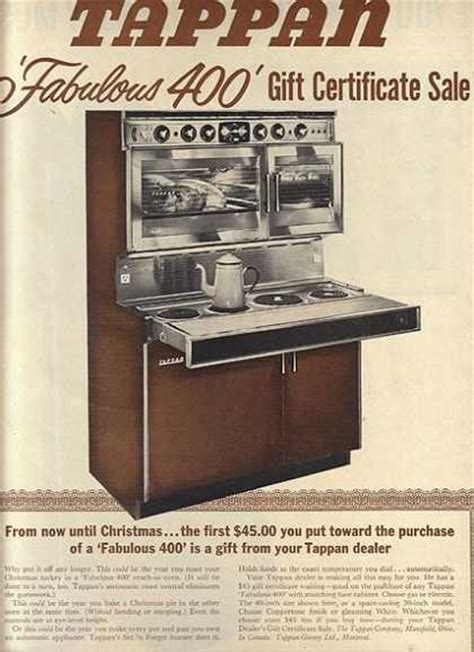 vintage household ads    page