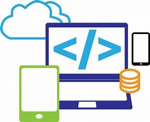 Home - Zenware - Mobile, Web, Cloud and Software Development