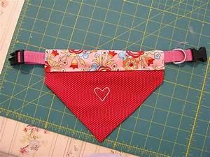 dog bandana free patterni like how this goes on the With dog bandana template