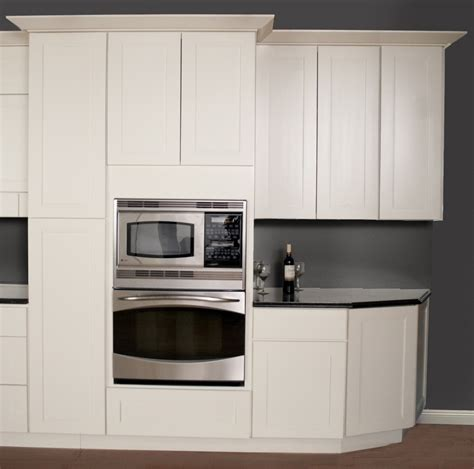 Cabinet Depot by Buy Antique White Kitchen Cabinets From Gec Cabinet Depot