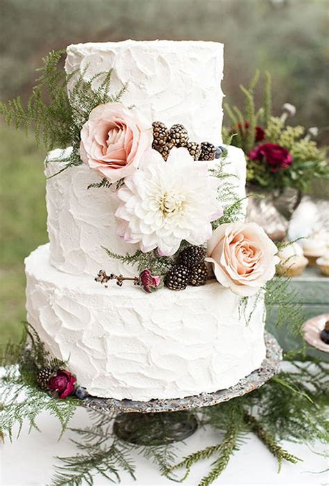 best 25 rustic wedding cakes ideas rustic cake country wedding cakes and rustic