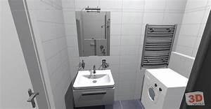 Malé koupelny inspirace