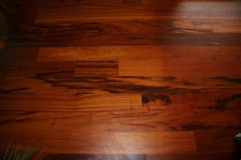 verco decking inc antioch ca wood decking tiger wood decking treatment