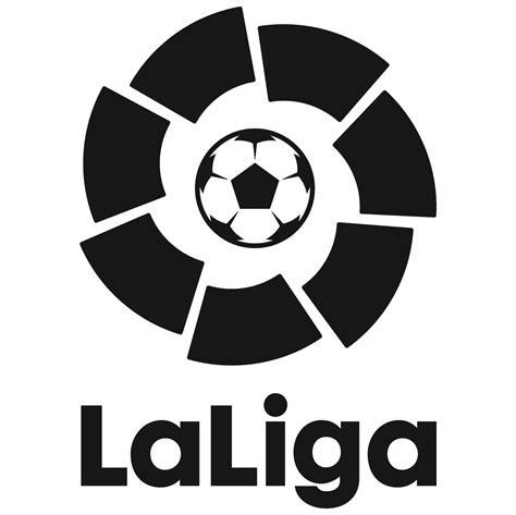 Logos | Liga De Fútbol Profesional #647428 - PNG Images ...