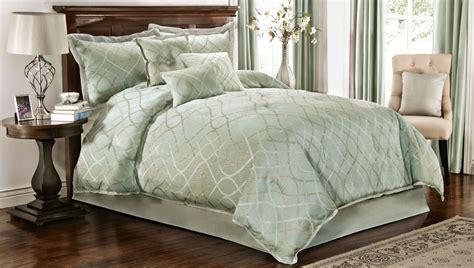 essential home  piece celina comforter set