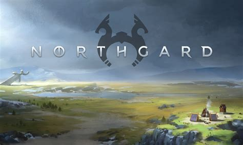 Northgard Wallpapers High Quality | Download Free