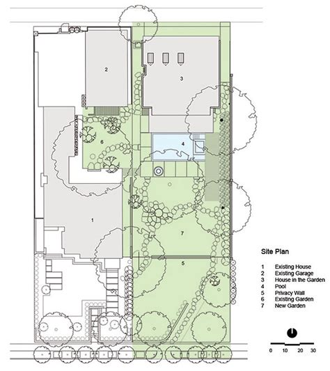 home layout planner japanese garden design plans for small land spacious land