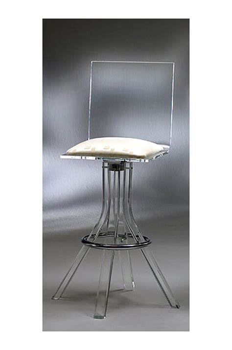 Buy Iclyn Acrylic Swivel Bar Stool By Muniz • Barstool. Home Builders In Maryland. Cathedral Ceiling Lighting. Penguin Gazebo. Black And White Abstract Art. Black Fireplace. Pier One Mirrors. Clear Extension Cord. Modern Wall Sculpture