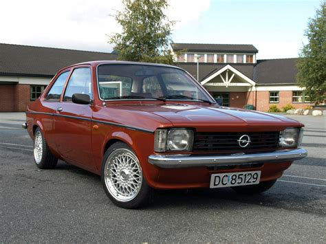 opel kadett opel kadett with a turbo j35 engineswapdepot com