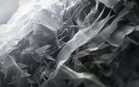Abstract Black Smoke Wallpaper by 72 Wallpapers On Wallpapersafari