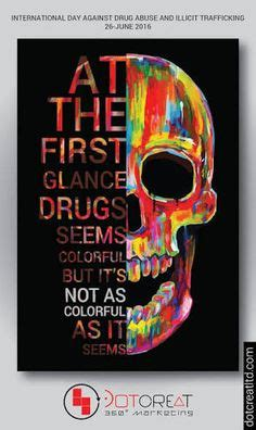awesome drug posters images drug  posters drugs