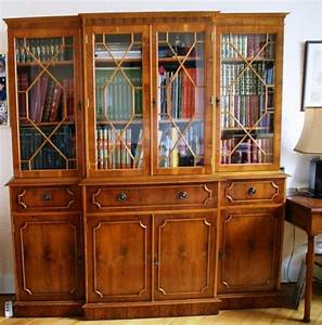 Mobilier En Anglais : meubles style anglais ~ Melissatoandfro.com Idées de Décoration