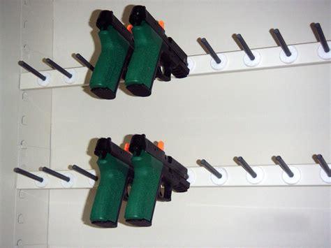 ugap mobilier de bureau bandeau pour le rangement arme de poing pour armoire forte
