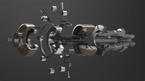mechanical engineering inspirational mechanical