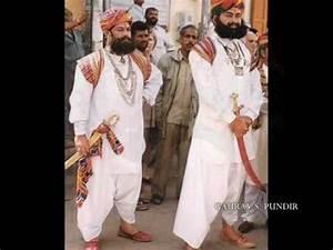 The Kshatriya Clans - YouTube