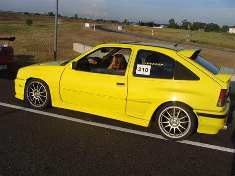 Turbo Kadett by Opel Kadett Gsi Turbo By C9h On Deviantart