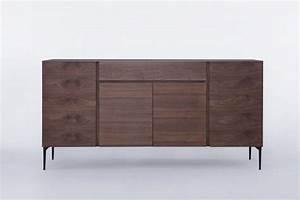 Buffet Design Pas Cher : buffet design zalinka meubles pas cher pinterest ~ Teatrodelosmanantiales.com Idées de Décoration