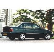 Daewoo Nexia 1995  Car Review Honest John