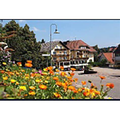 Hotel Schwarzwald 5 Sterne by 4 Sterne Wellnesshotel Krone Igelsberg Im Schwarzwald