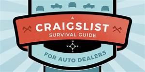 Craigslist Port Charlotte Fl Cars For Sale By Owner