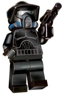 lego arf trooper gadgetynews