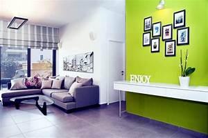 Color Schemes Living Room 23 Green Ideas Interior