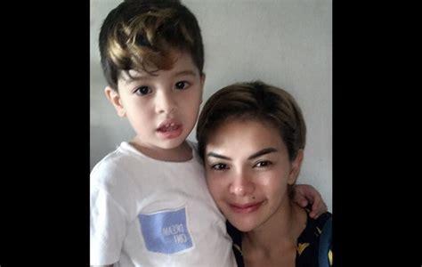 Nikita Mirzani Akui Pernah Diminta Gugurkan Anak Oleh