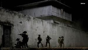 Zero Dark Thirty wallpaper - Movie wallpapers - #16459