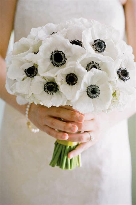 wedding flowers  season southern living