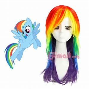 USA Ship My Little Pony Rainbow Dash Friendship Is Magic ...