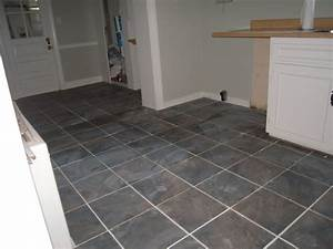 Home Depot Tile Flooring Picture Design ~ Clipgoo
