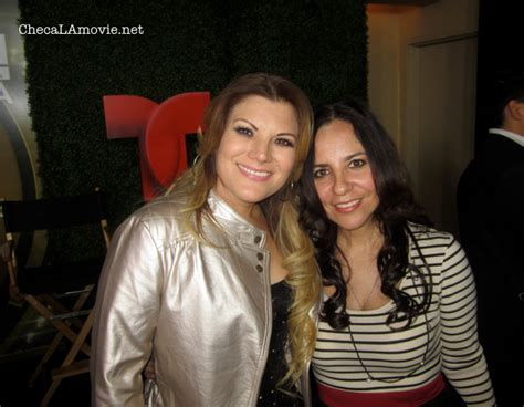 Miércoles Mudo #BillboardMX #BloggerCafecito en Hollywood