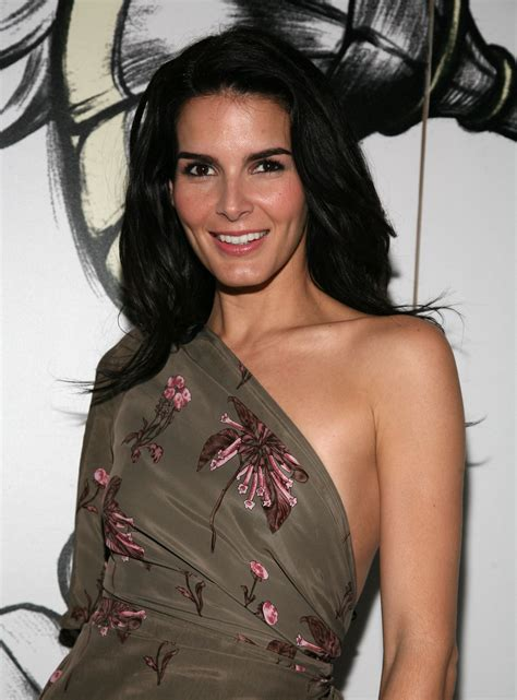 actress jane harmon angie harmon wallpapers images photos pictures backgrounds
