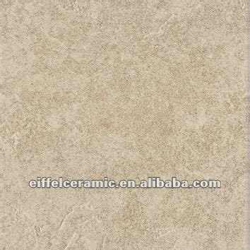 kitchen floor no slip 400x400 terracotta tile view ceramic tiles e f building product details