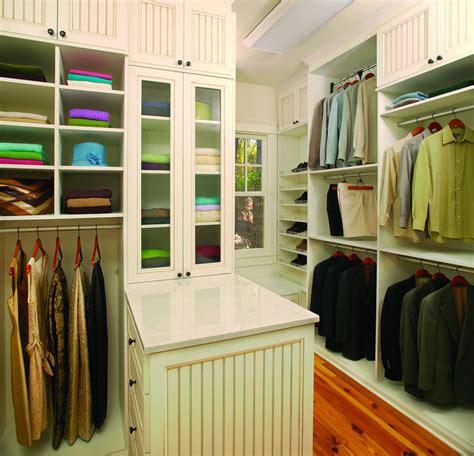Custom Closets Massachusetts by Custom Closets In Franklin Ma Closet Storage Concepts