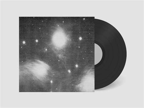 observer alien album bandcamp record vinyl digital