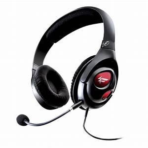 Headset Gaming Test : test creative fatal1ty usb x fi gaming headset hs 1000 ~ Kayakingforconservation.com Haus und Dekorationen