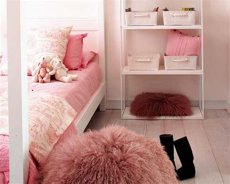maravillosas ideas para que planos de dormitorios 10
