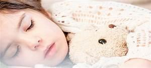 Welche Blautöne Gibt Es : welche schlafphasen gibt es all you need is schlaf by emma matratze ~ Orissabook.com Haus und Dekorationen