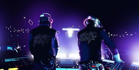 daft, Punk, Dubstep, Electro, House, Dance, Disco ...