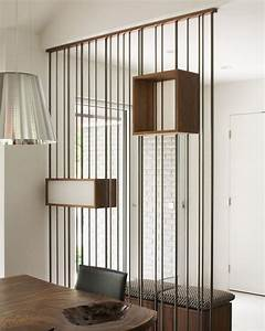 Let, U0026, 39, S, Stay, Creative, Room, Divider, Partition, Ideas