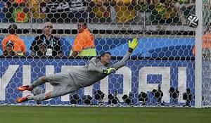 FINAL: Brazil defeats Chile 3-2 in penalty kicks   USA ...