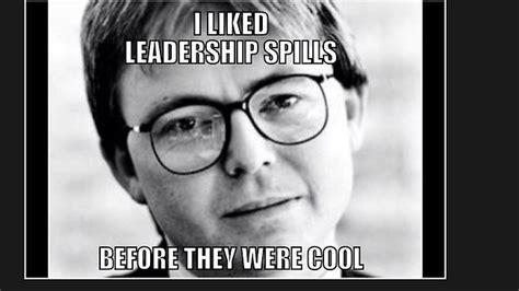 Kevin Rudd Memes - pm julia gillard restores grip on labor power as challengers purged