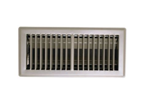 grill cover decorative vent grill covers