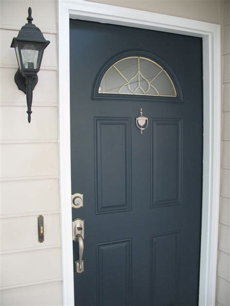 door artistic lowes entry doors  exciting exterior