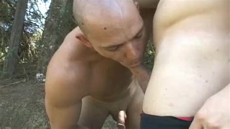 Hot Latino Gays Loves Sucking And Anal Sex Redtube