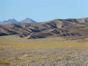 Tundra Ecosystem Free Images Landscape Nature Sand Horizon Wilderness