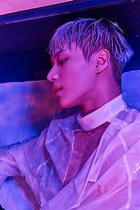 SHINee's Taemin aims to 'Move' your heart with another ...