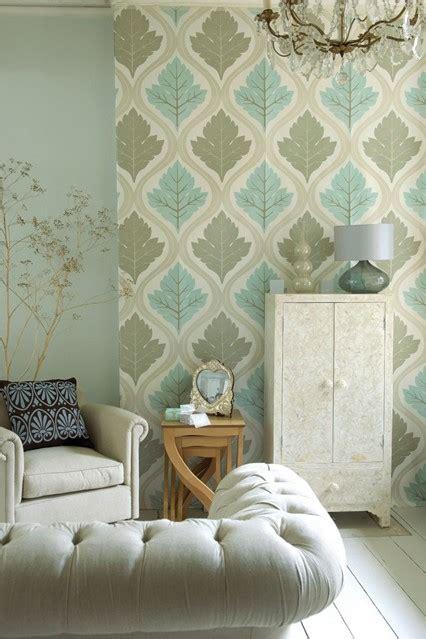top  feature wall ideas  house shop blog