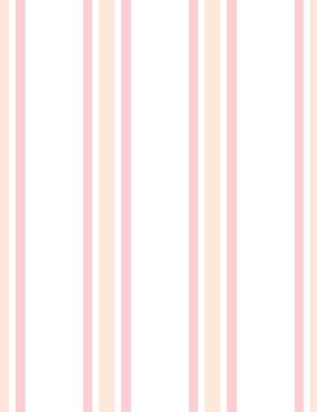 lines wallpaper peach wallshoppe